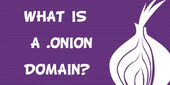 如何在Tor上创建自己的洋葱站点