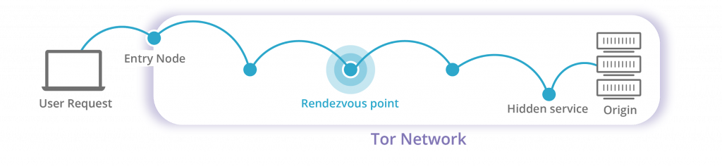 DNS Resolver for Tor介绍