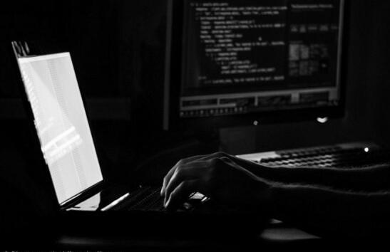 暗网流行数据报告,个人数据只值1美元