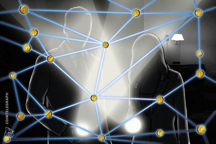 LocalBitcoins表示其从暗网市场进行的交易下降了70%