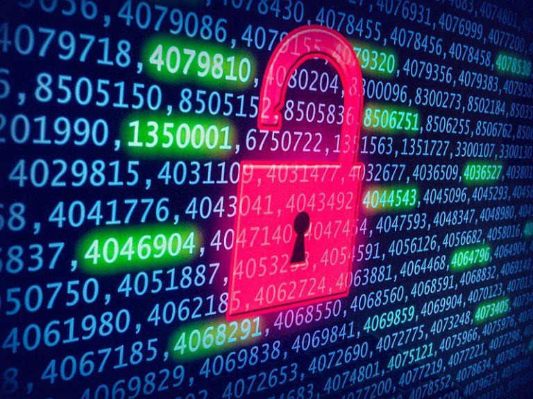威胁情报公司DataViper被指遭黑客攻击,数十亿条记录在暗网出售