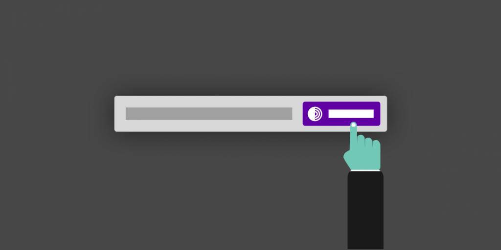 #MoreOnionsPorfavor:洋葱化您的网站并夺回互联网