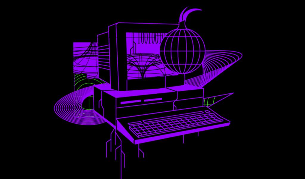 """""""黑客""""披露了Tor和Tor浏览器两个0day漏洞"""