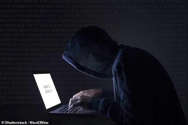 暗网分析显示黑客需求量大
