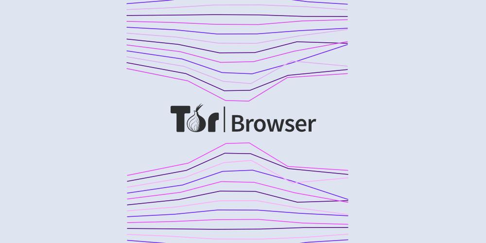 一个神秘组织劫持了Tor出口节点以进行SSL剥离攻击