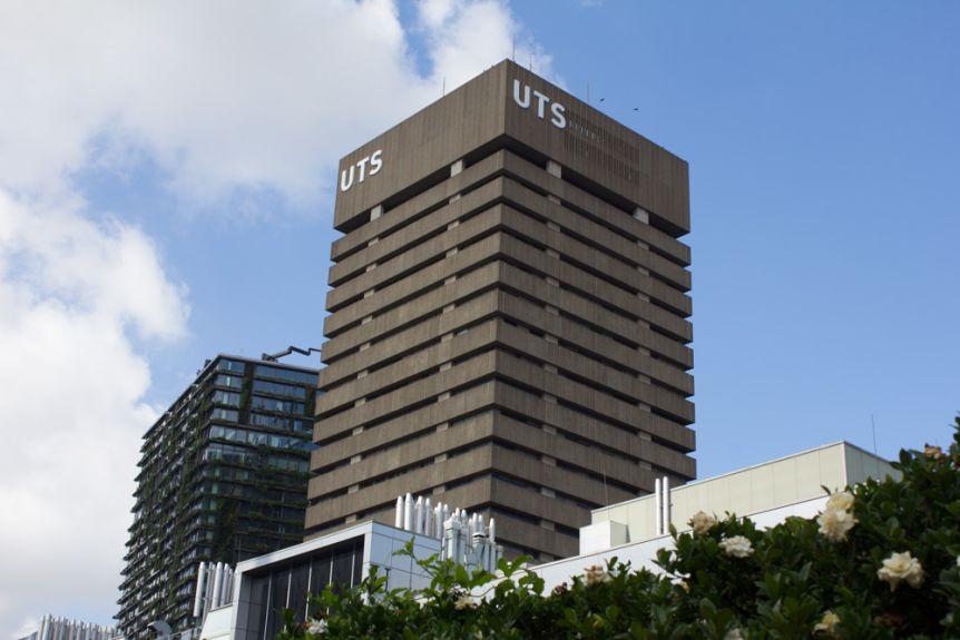 振华数据的母公司据信是中国国有企业CETC,该公司此前曾与悉尼科技大学合作。