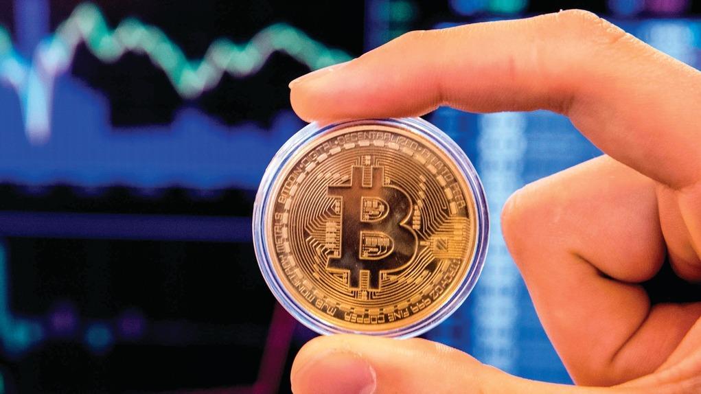 """美逮捕并指控臭名昭著的暗网混币平台""""Bitcoin Fog""""运营者"""