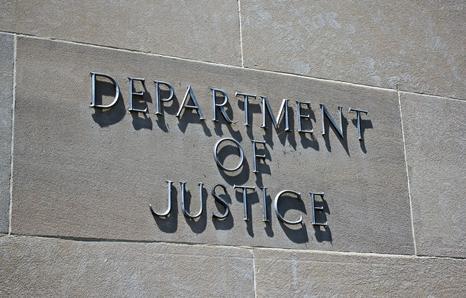 突袭暗网:美国警方缴获650万美元和500公斤毒品,179人被捕
