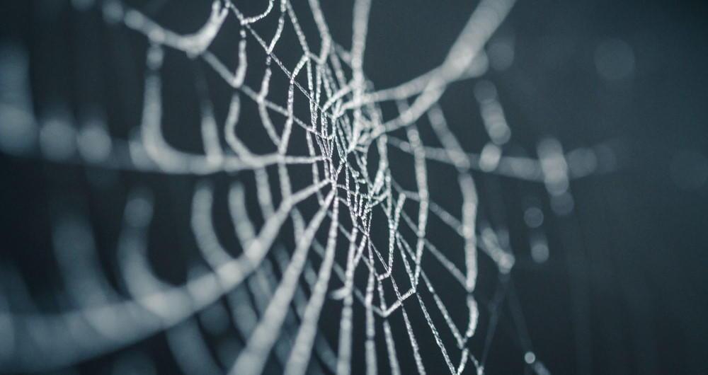 黑客在暗网拍卖网站上出售超过25万个MySQL数据库