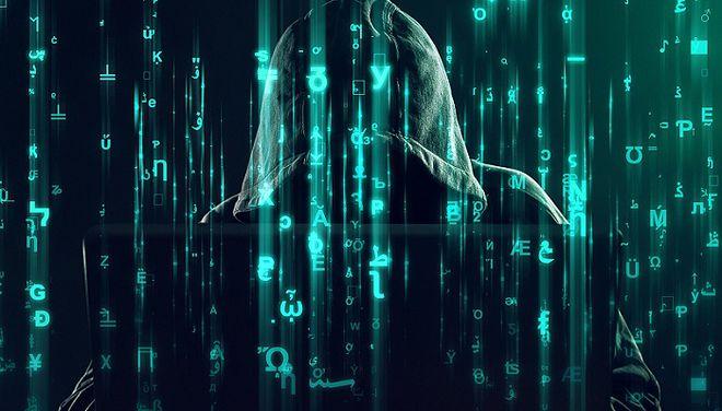 澳大利亚麦格理健康公司遭受网络攻击,黑客将数据公布在暗网上