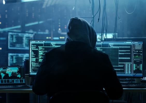 暗网:照亮互联网的隐蔽阴影
