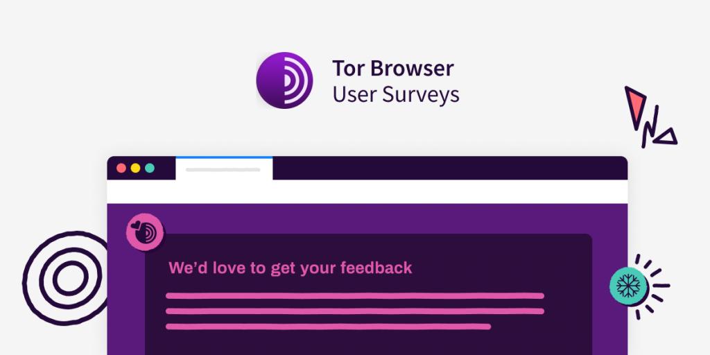 进一步了解我们的用户(Tor官方)