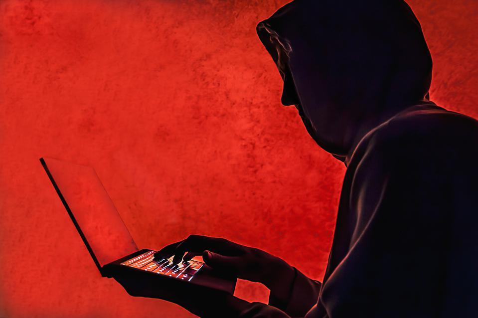 Enel高管通过暗网支付1.2万美元比特币雇佣杀手攻击前女友