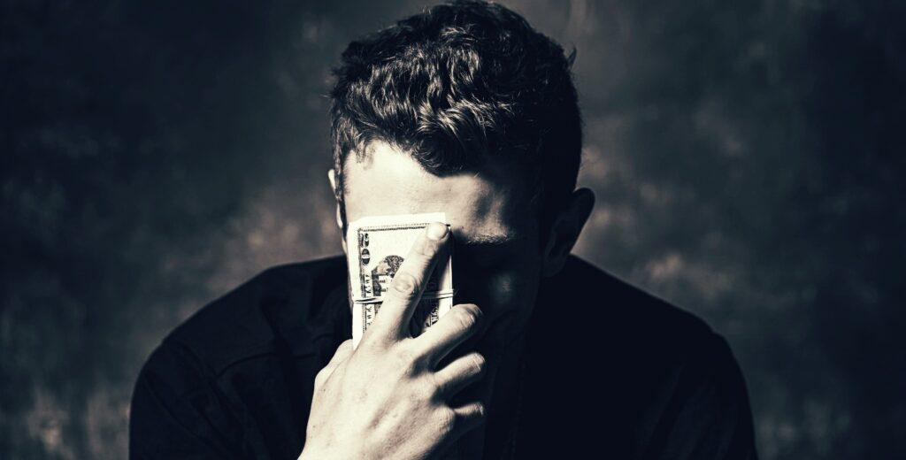 勒索团伙利用漏洞攻击加密威联通(QNAP)设备后通过暗网索要赎金,5天赚了260,000美元