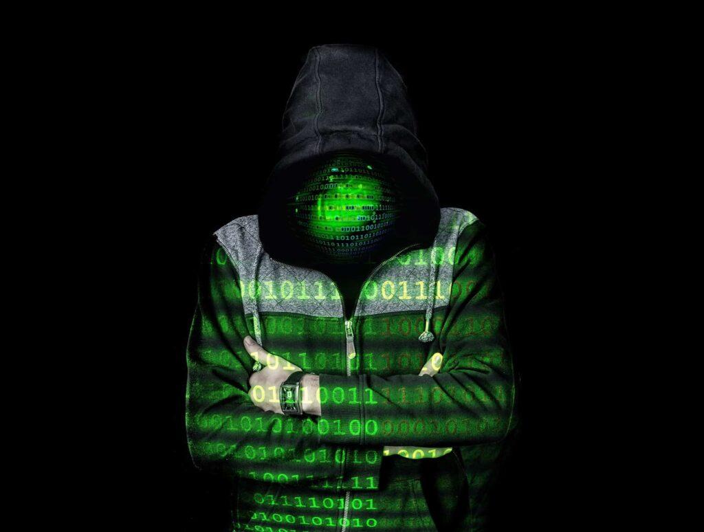 暗网到底是什么样的存在?世间万物皆可买卖,人性丑恶没有下限