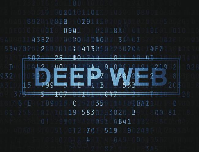 暗网为什么需要禁止访问,即便在某些国家合法!