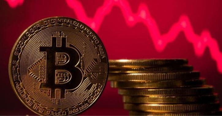 """印度的""""CryptoKing""""被捕:使用比特币在暗网上交易毒品"""