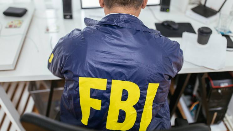 警方接管Hansa暗网交易市场后再次通过运营加密通信平台成功摧毁贩毒组织