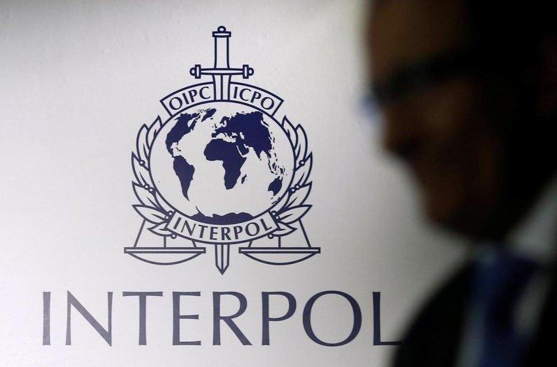 国际刑警组织的暗网工作组即将建到马来西亚等东南亚五国