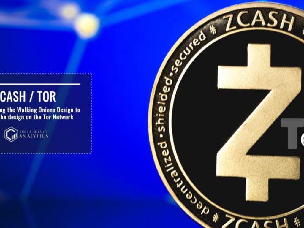 Tor项目官方从Zcash Open Major Grants (ZOMG) 重大拨款中获得67万美元用于编程语言升级
