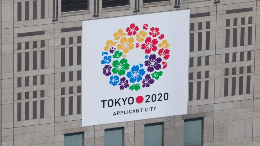 东京奥运会门票预订凭证被黑客发布在暗网上