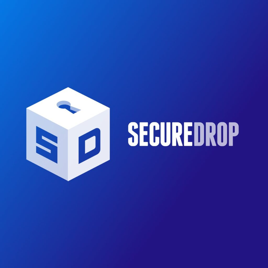 开源匿名暗网爆料平台SecureDrop发布2.0.0版本,移除对v2洋葱服务的支持
