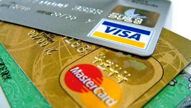 俄罗斯黑客组织在暗网上泄露了100万张信用卡信息