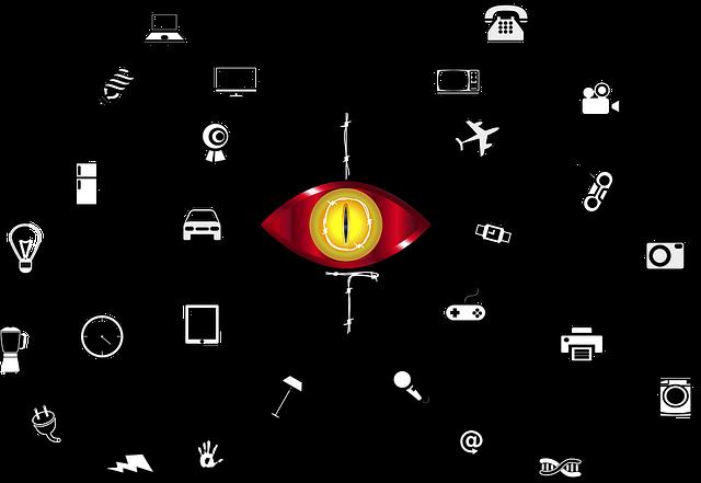 操控僵尸网络的恶意软件Phorpiex源代码在暗网上出售
