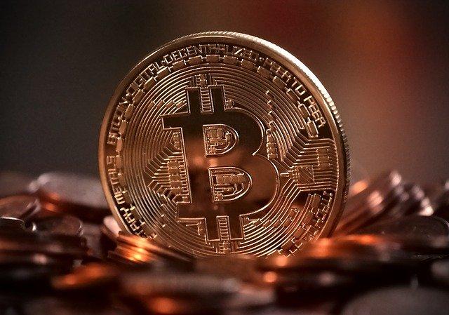 报告显示意大利黑手党已适应虚拟货币与暗网的使用