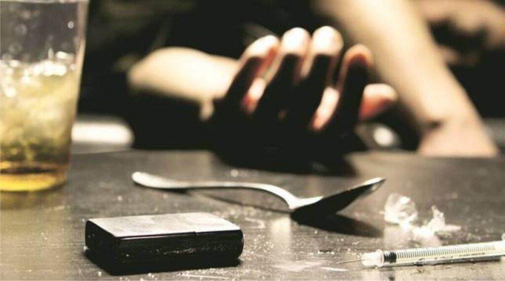印度班加罗尔警方称监测暗网有助于限制合成毒品的流动