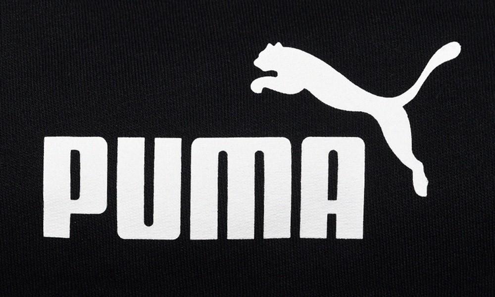 黑客在暗网上拍卖1GB的彪马(PUMA)数据