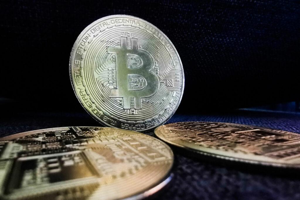 美毒贩承认在暗网使用加密货币贩卖毒品