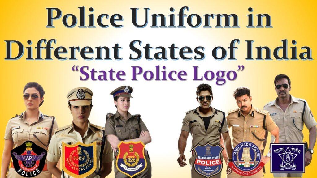 喀拉拉邦将成为印度第一个拥有网络犯罪调查分支的警察部门,招募技术专家针对暗网出手