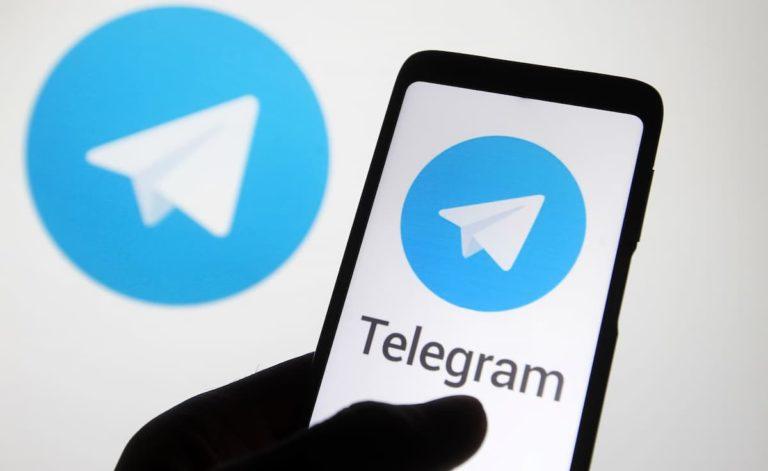 Telegram成为网络犯罪分子的新暗网,也是暗网上最受欢迎的聊天程序